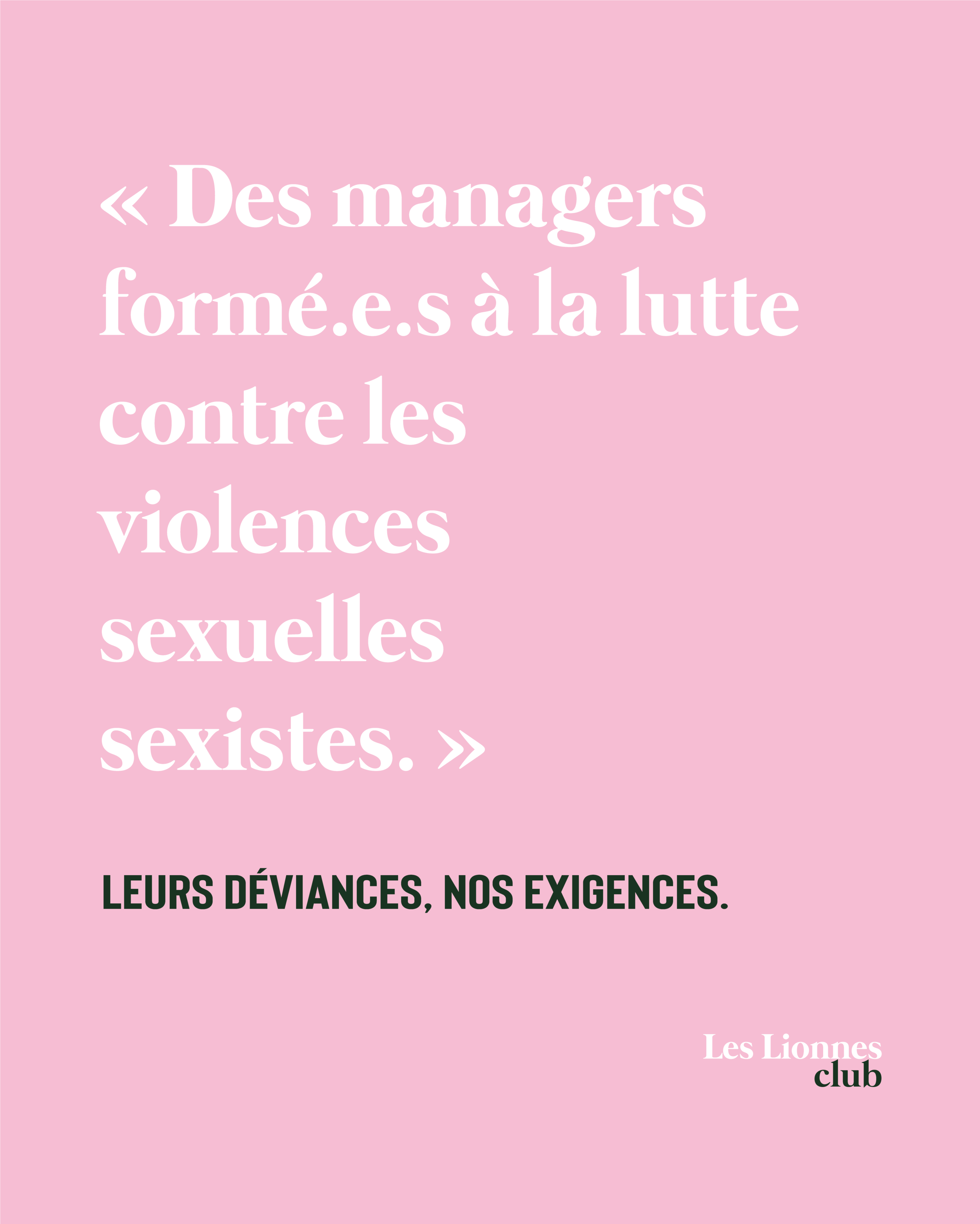 Managers_fr INSTA.png