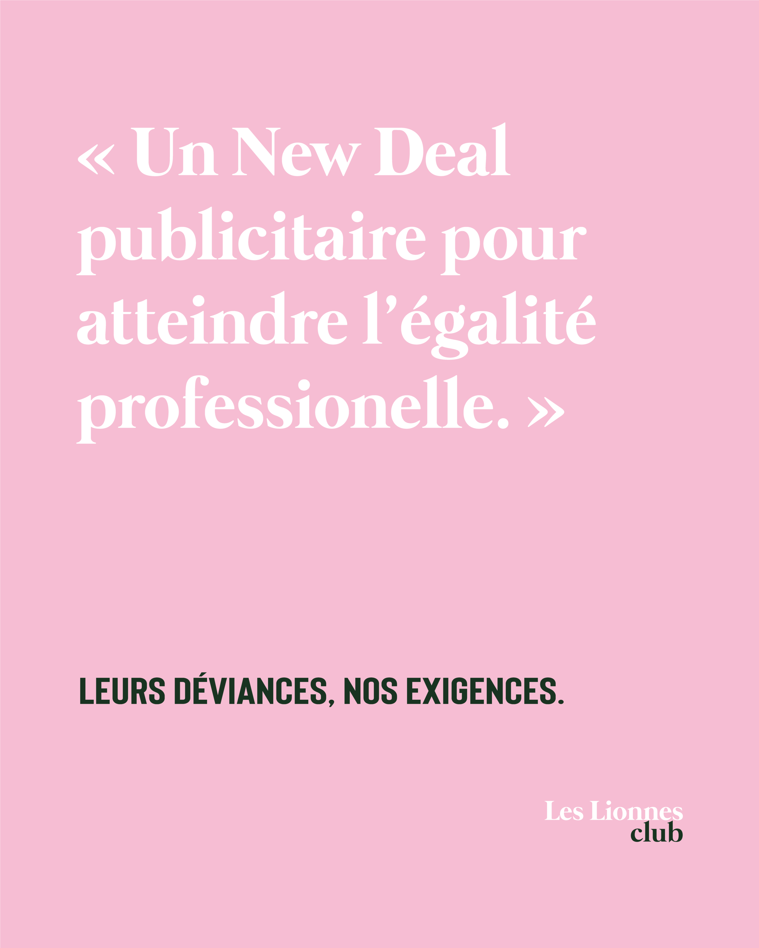 New Deal_fr INSTA.png