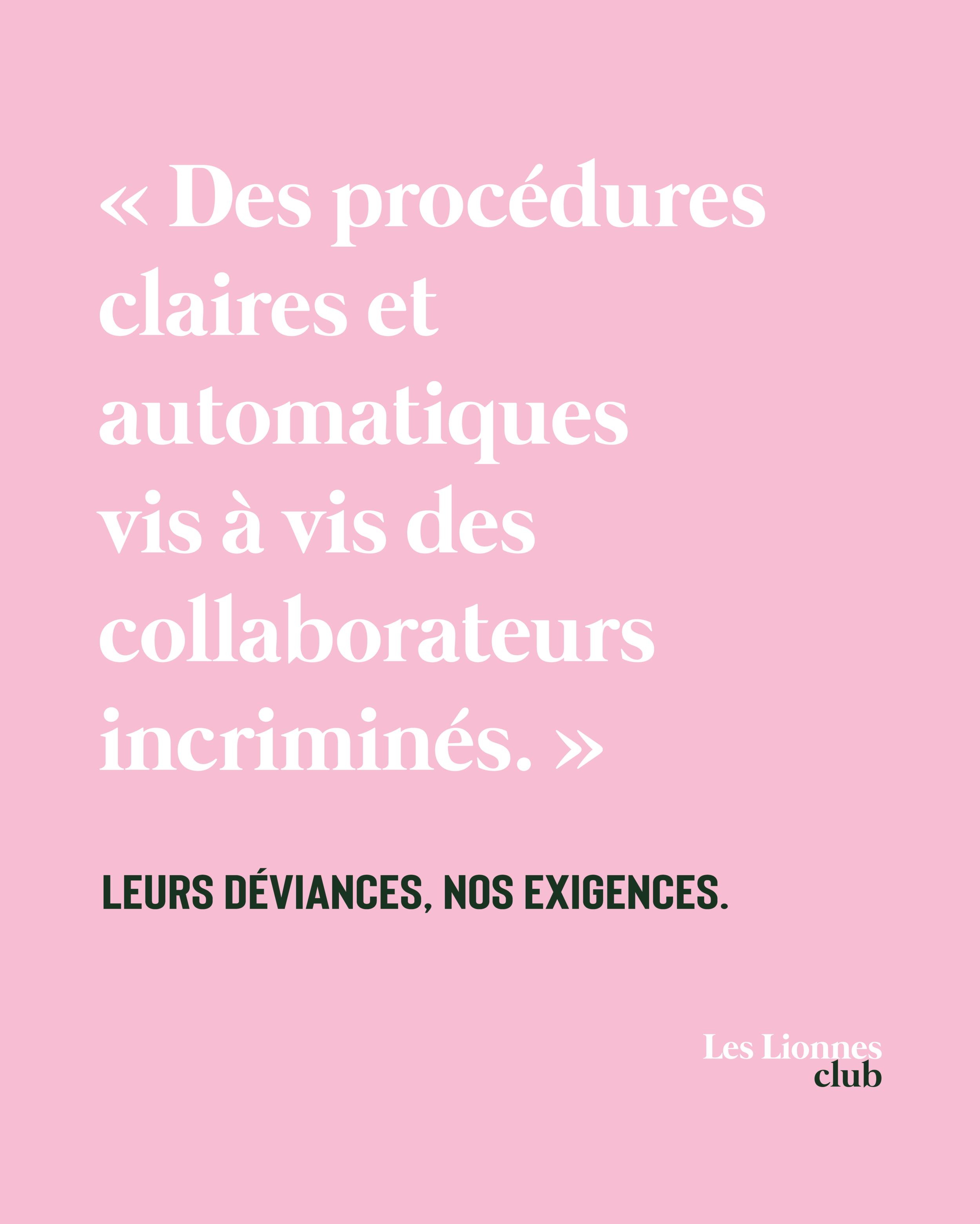 Procédures_fr INSTA.png