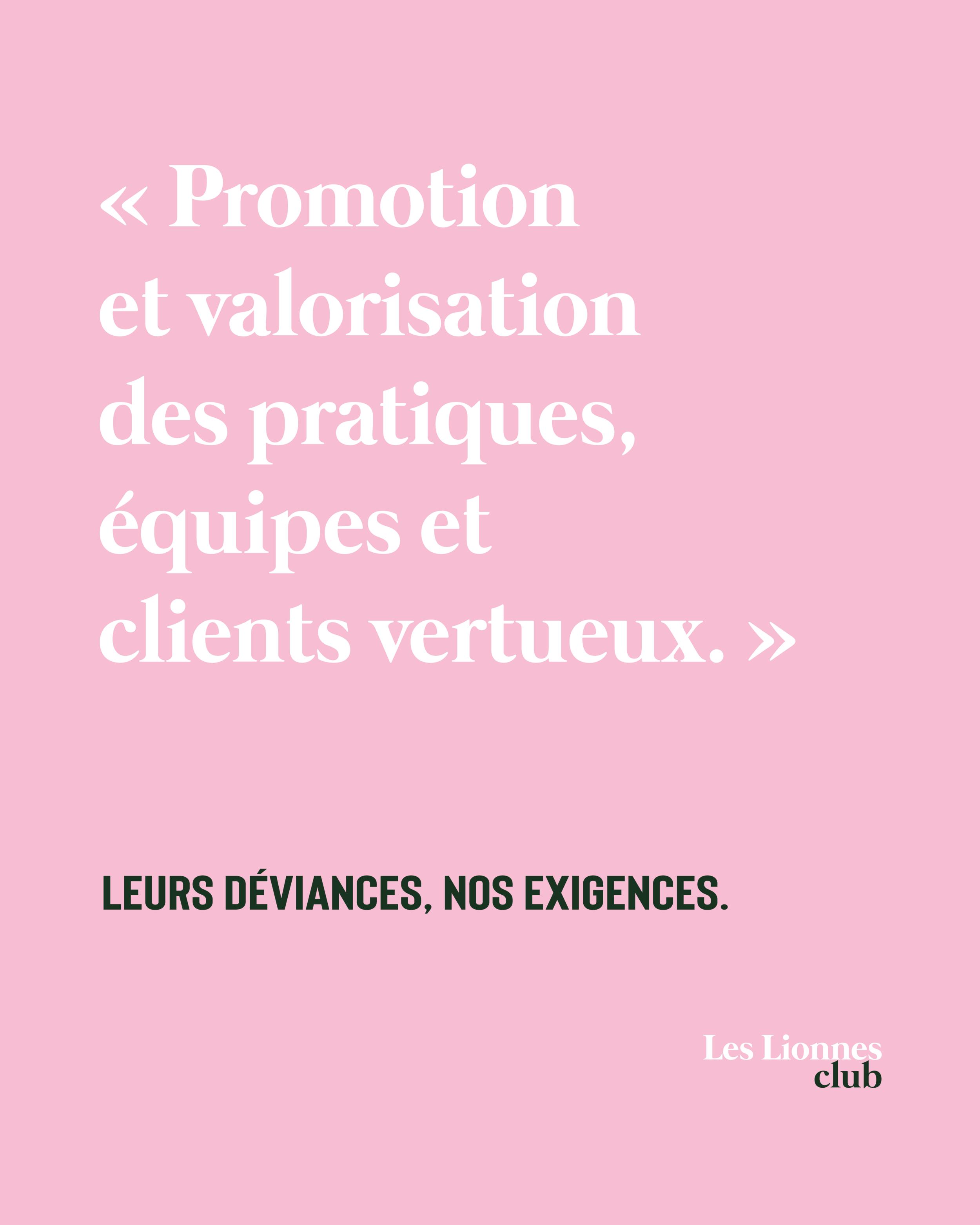 Promotion_fr INSTA.png