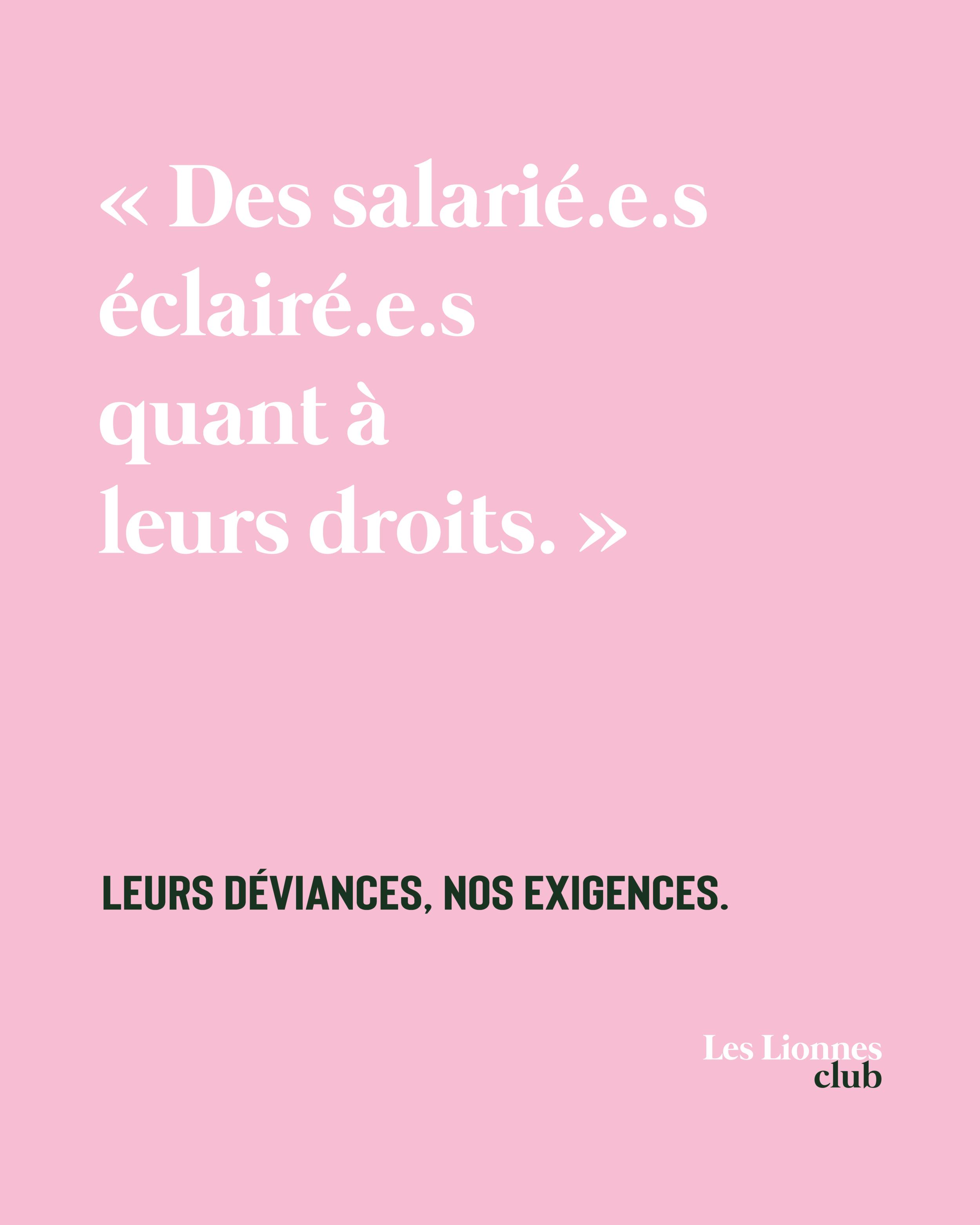 Salarié.e.s_fr INSTA (bis).png