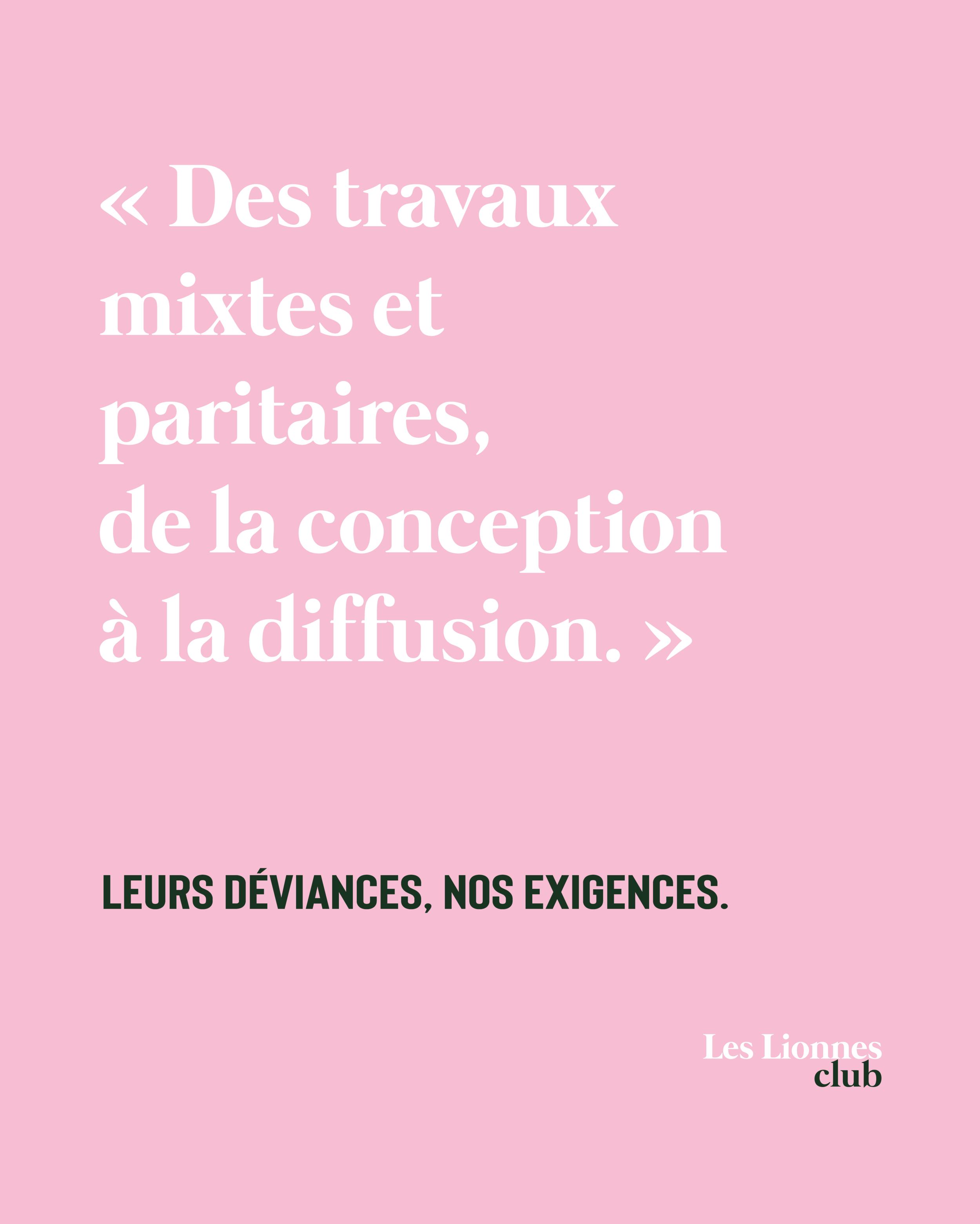 Travaux mixtes_fr INSTA.png