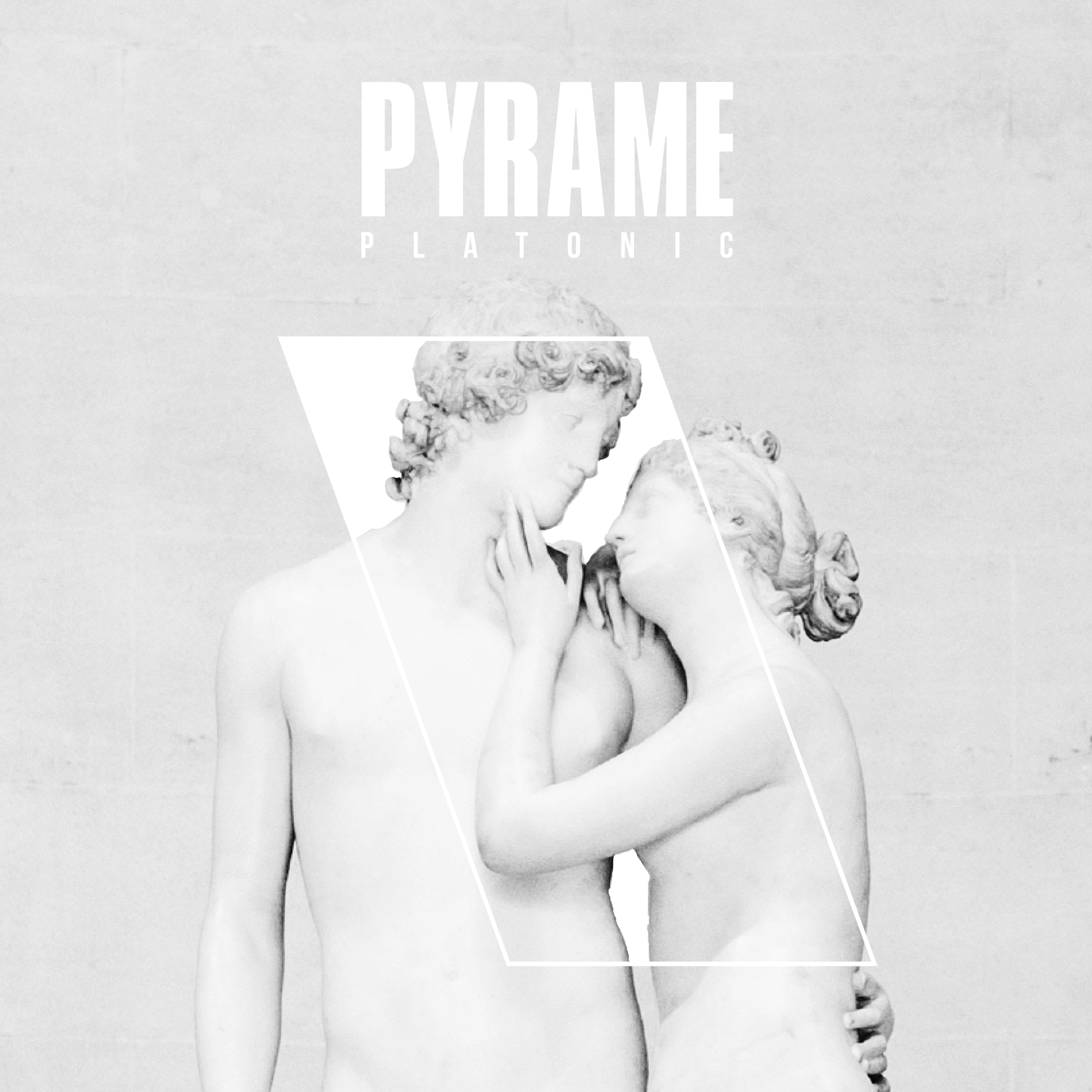 PYRAME Platonic (feat. Moon Wave)