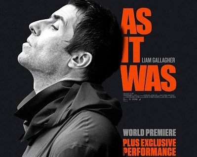 LIAM+GALLAGHER+AS+IT+WAS+UK+1+Sheet_opt.jpg