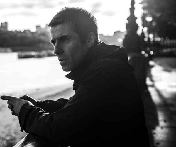 "- ★★★★ ""…an intimate portrait of an enduring force of nature"" - NME★★★ ""The charismatic swagger remains, but this disarming portrait of the former Oasis singer reveals a newfound humility"" - The Guardian★★★ ""Liam Gallagher's charm and wonderfully foul mouthed quotes make As It Was irresistible"" - The Sun_______________AS IT WAS tells the honest and emotional story of how one of the most electrifying rock'n'roll frontmen went from the dizzying heights of his champagne supernova years in OASIS to living on the edge, ostracised and lost in the musical wilderness of booze, notoriety and bitter legal battles. Starting again alone, stripped bare and with nowhere to hide, LIAM risks everything to make the greatest comeback of all time."
