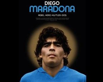 Maradona%2Bposter_opt%2B%25281%2529.jpg
