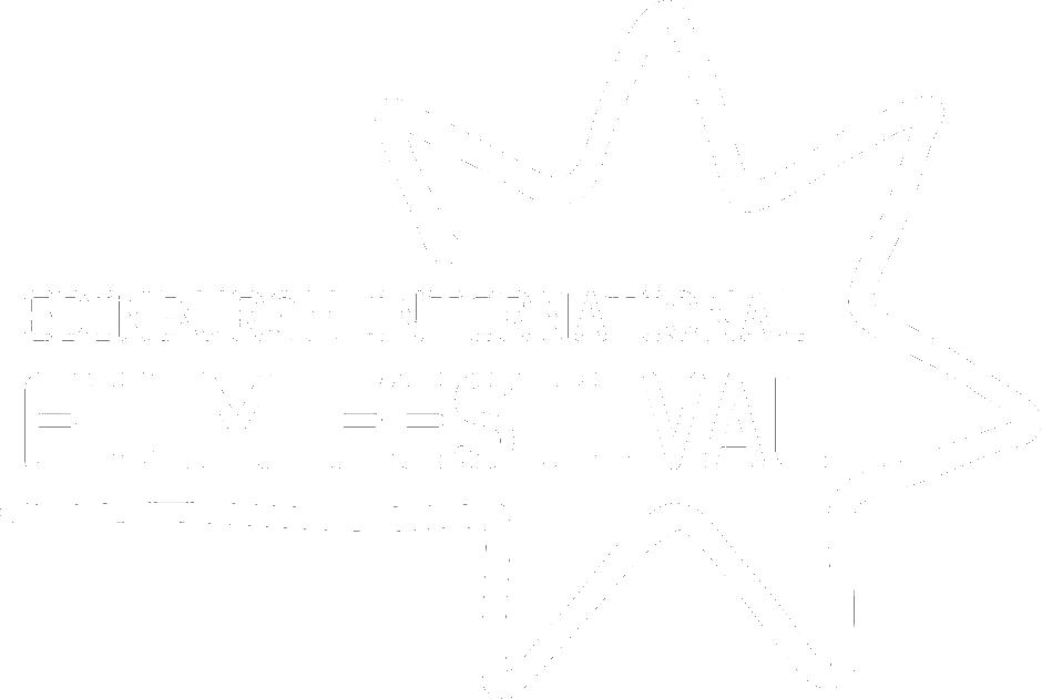 EdinFilmFest.png