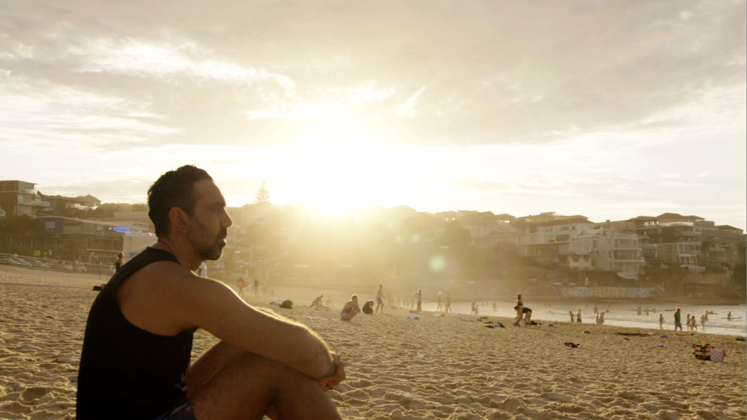 AUSTRALIAN_DREAM_BONDI_MORNING_1.1.1-2.png