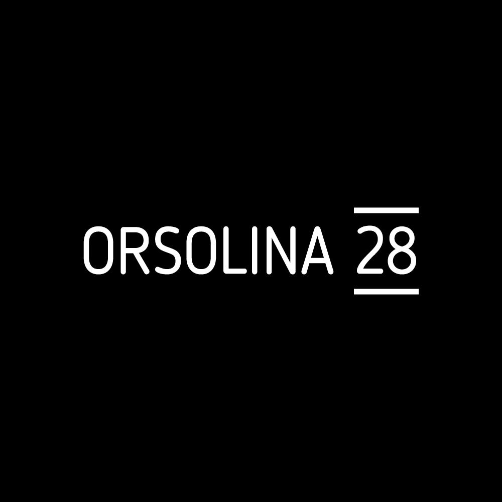 ORSOLINA 28 -