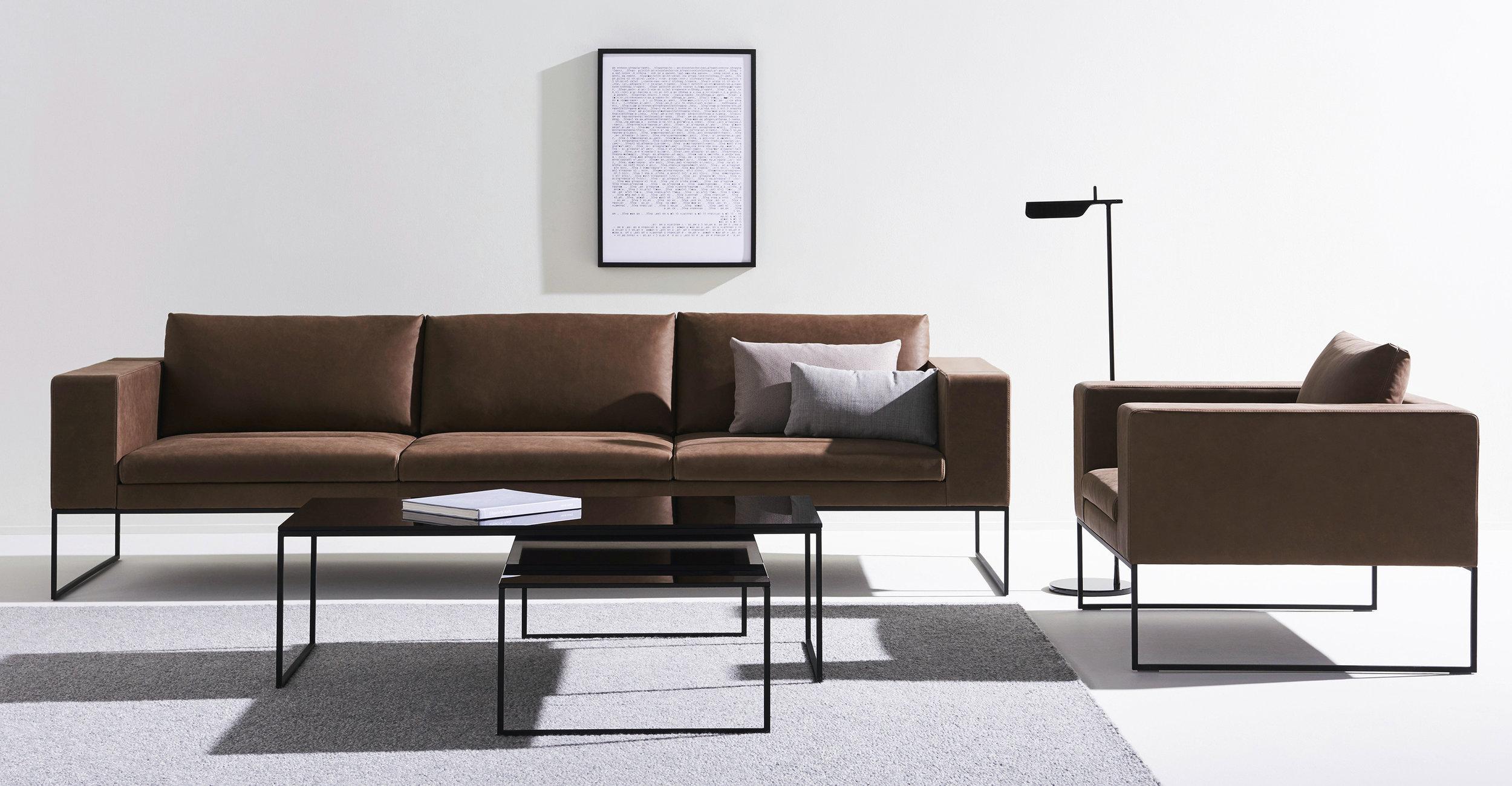 Nora-Lounge-Collection-Rebecca-Goddard-Davis-Furniture (4).jpg