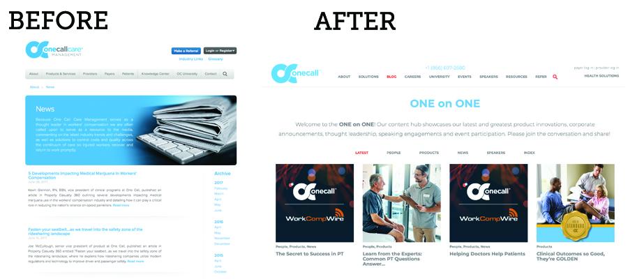OC_befores_news.jpg