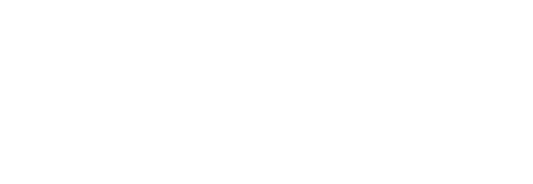 MISSION_2.png
