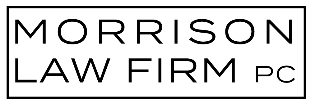 Morrison-law-logo-final.png