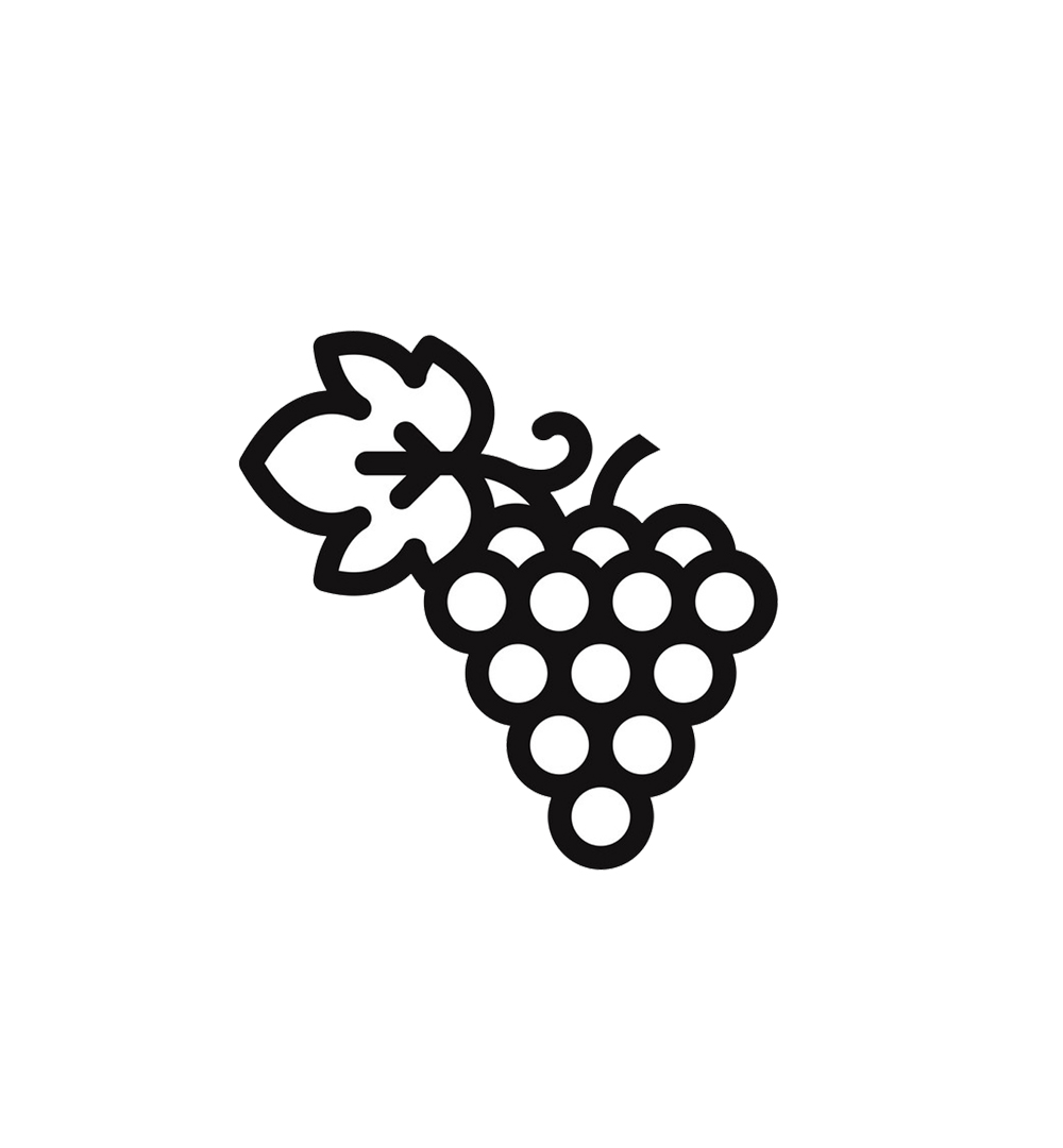 grapes-icon-vector-22391025.jpg