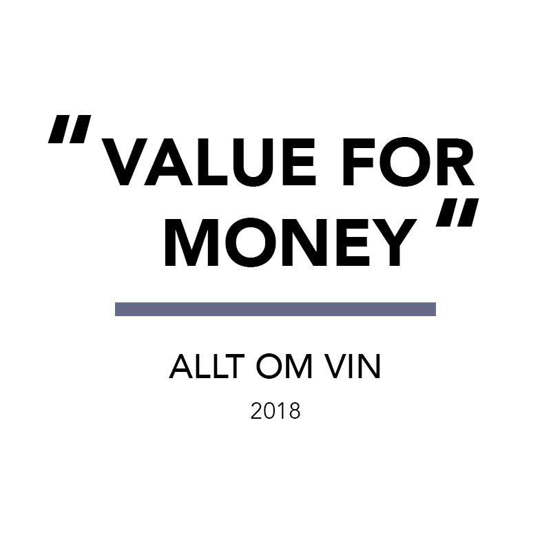 Value for money allt om vin 18.jpg