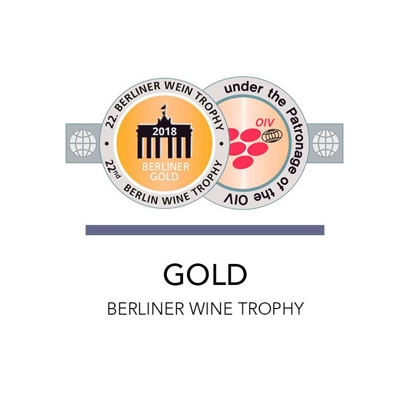 Berliner Gold.jpg
