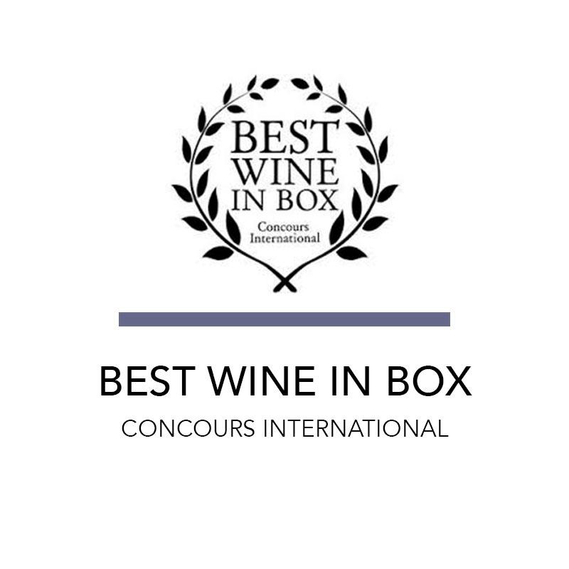 Best wine in box.jpg