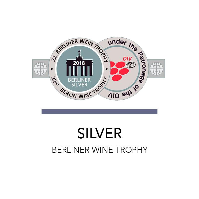 Berliner Silver.jpg
