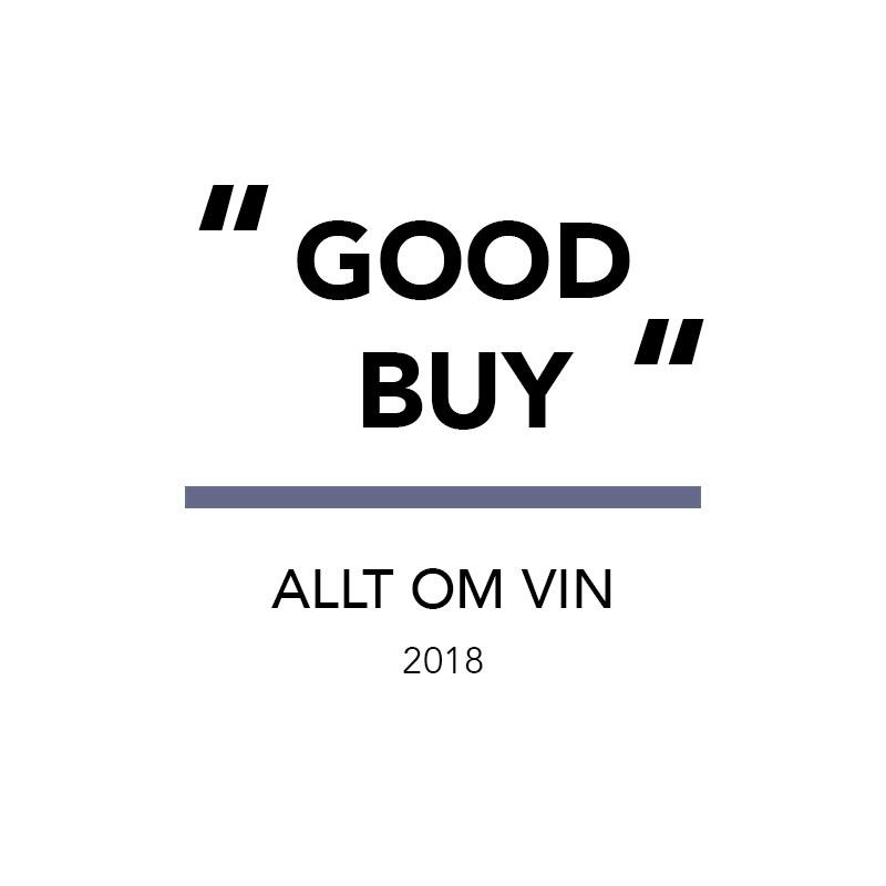 Good Buy chardonnay.jpg