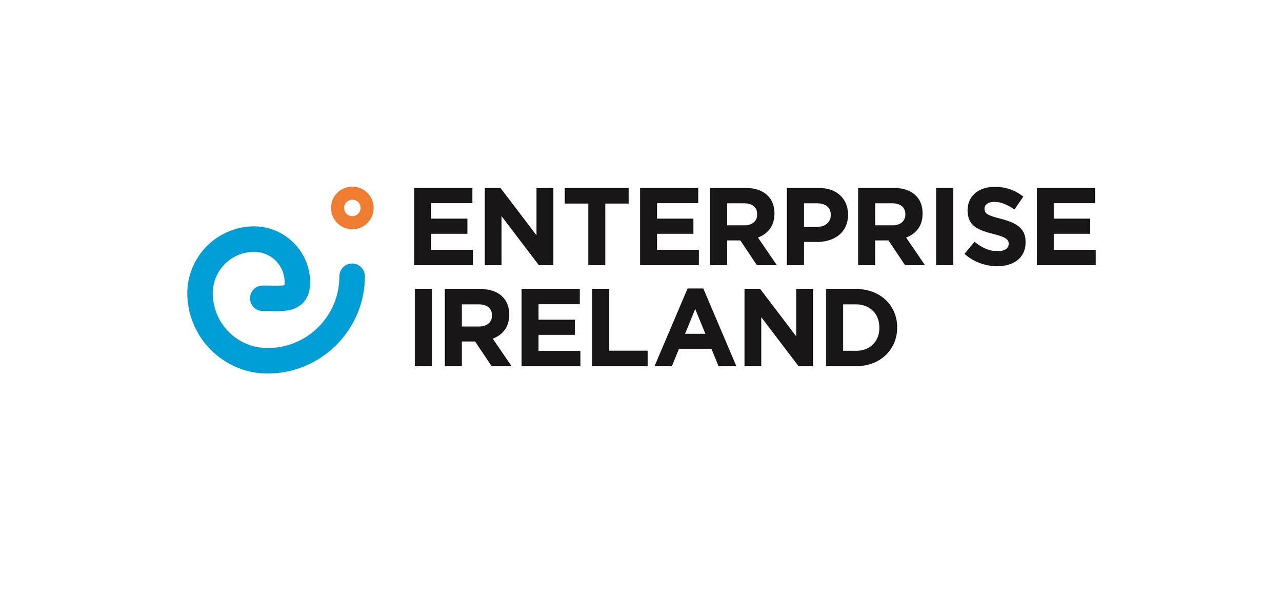 Enterprise Ireland - Enterprise Ireland is the government organisation responsible for the development and growth of Irish enterprises in world markets. We work in partnership with Irish enterprises to help them start, grow, innovate and win export sales in global markets. In this way, we support sustainable economic growth, regional development and secure employment.