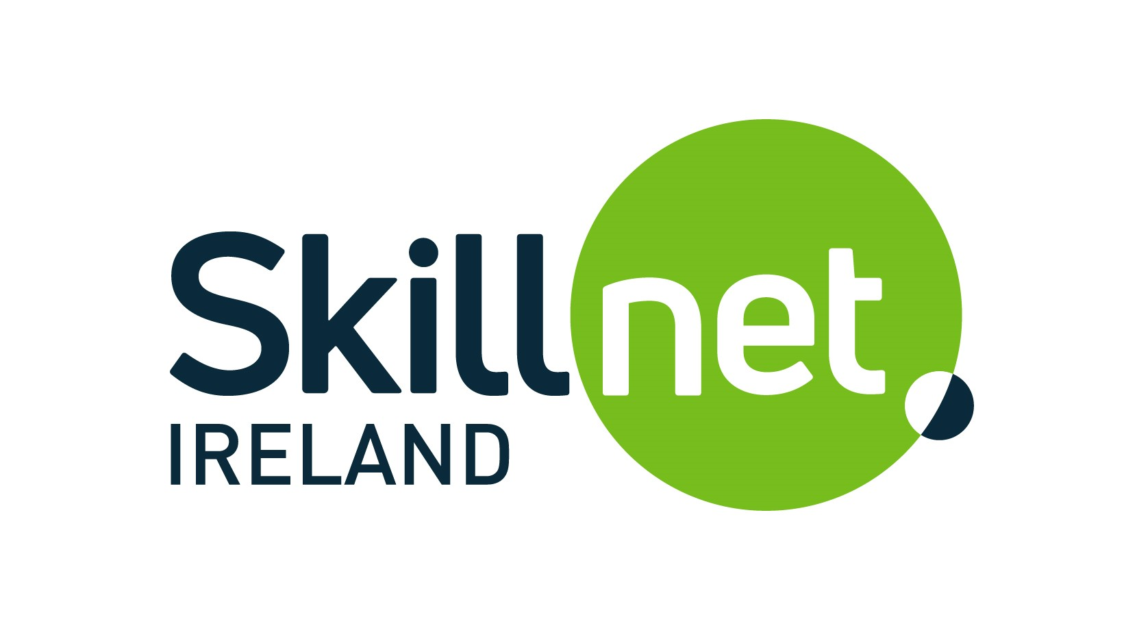 Skillnet Ireland - Skillnet Ireland is a national agency dedicated to the promotion and facilitation of workforce learning in Ireland. We believe that maintaining a highly skilled workforce is essential to our national competitiveness. Our business is to ensure that your business has the skills it needs to thrive. We currently support over 16,000 companies nationwide and provide a wide range of valuable learning experiences to over 55,000 trainees. Our mission is to facilitate increased participation in enterprise training and workforce learning in Ireland.