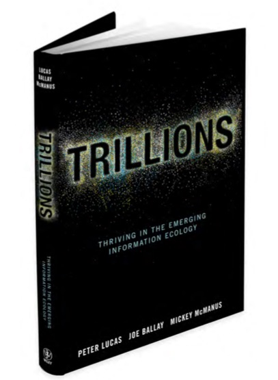 Trillions Thriving in the Emerging Information Ecology-Peter Lucas.jpg