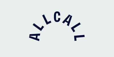 Allcall.jpg