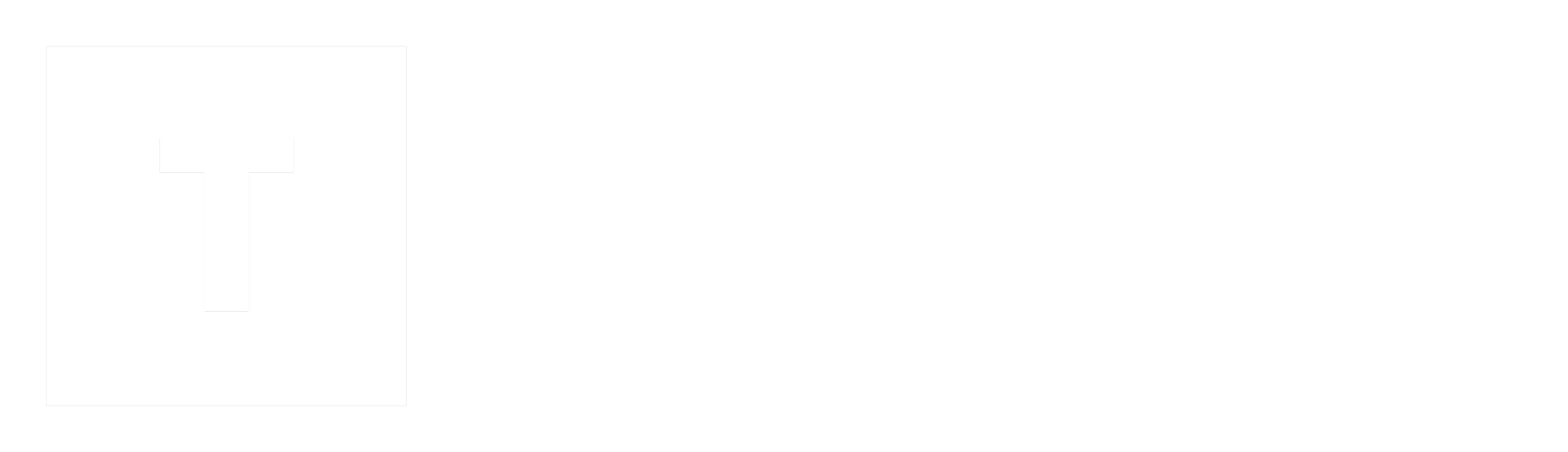 TheTrillionsCo-logo.png