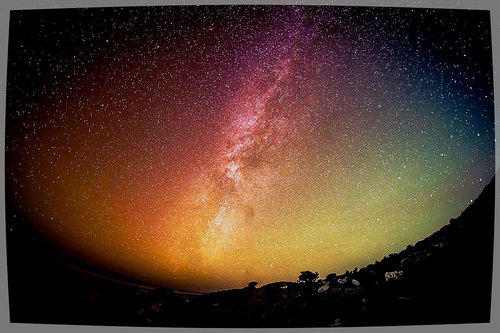 milky+way%2C+universum%2C+persoon%2C+stars%2Clooking+for+heaven.jpg
