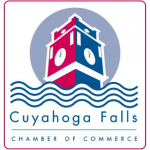 cuyahoga-falls-chamber-of-commerce.png