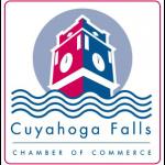 cuyahoga-falls-chamber-of-commerce.png