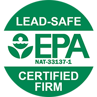 lead safe icon.png