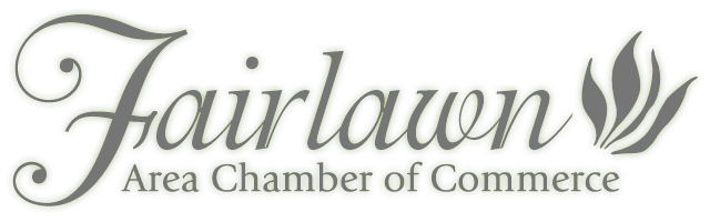 fairlawn chamber.png