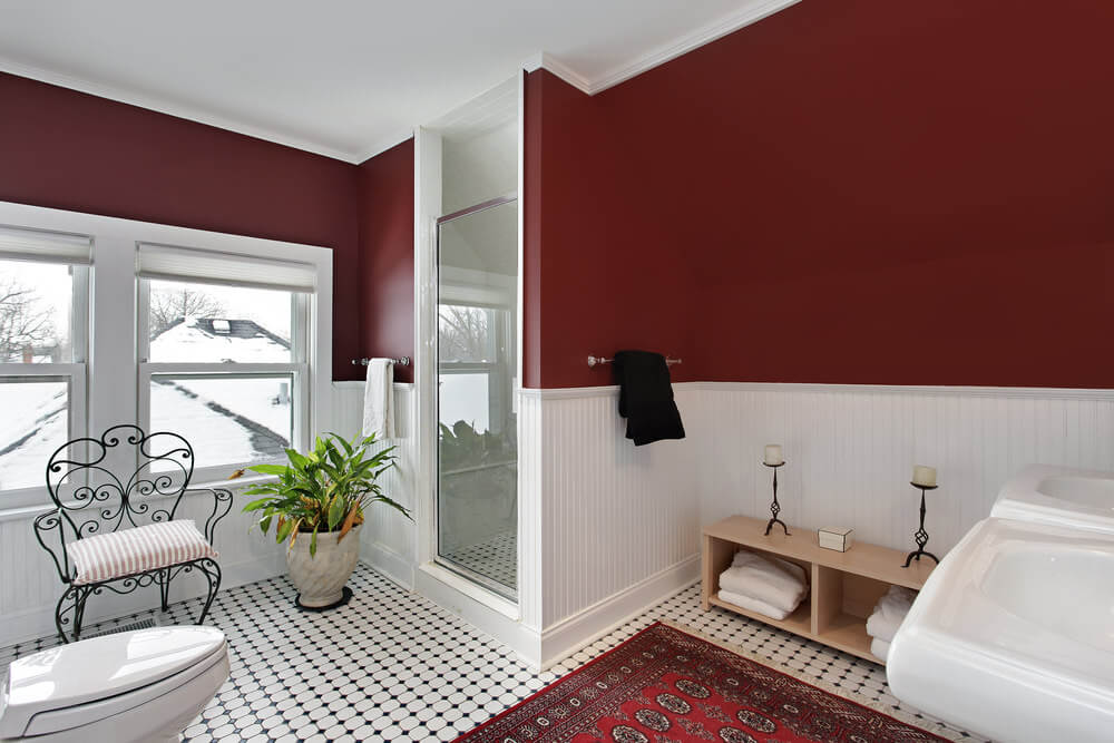 12abathroom-color-scheme.jpg
