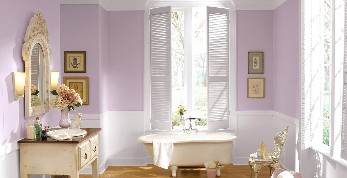 bedroom-paint-colors-purple-purple-painted-room-inspiration-project-gallery.jpg