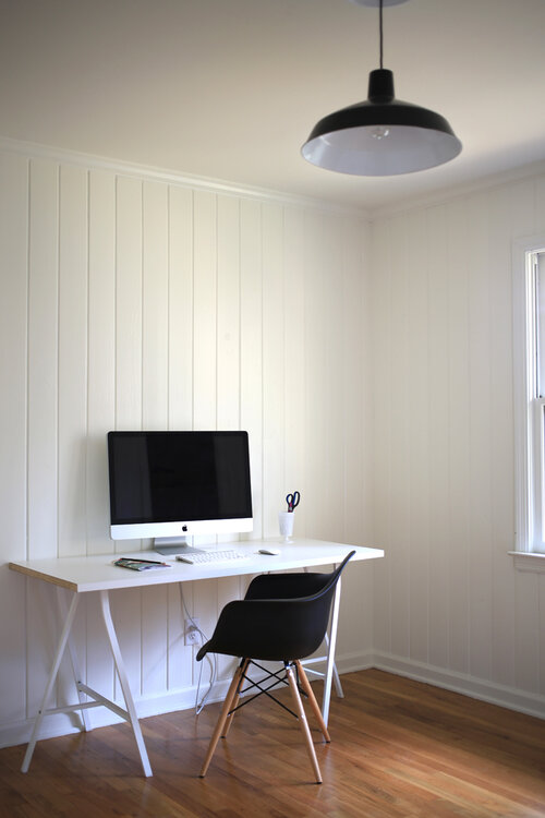 1Office-after-paint.jpg