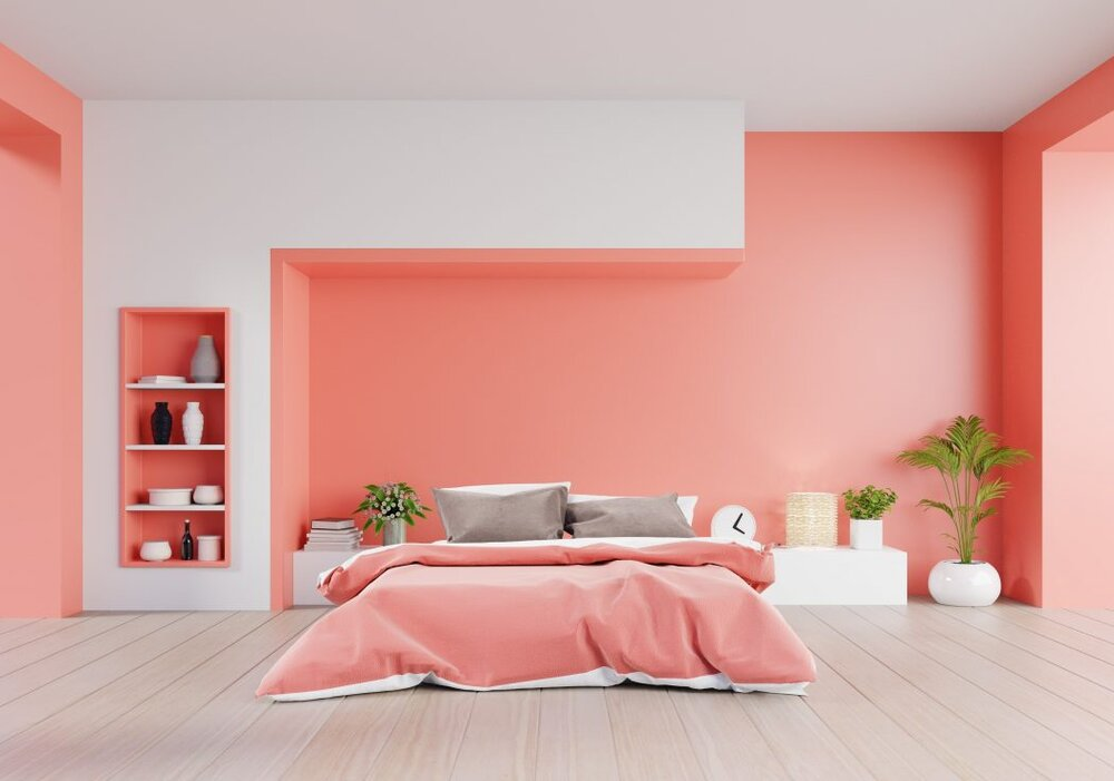 decorate-bedroom-with-living-coral-1050x736.jpg