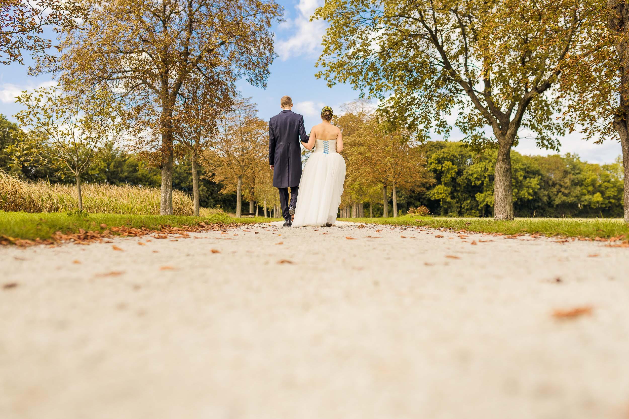 MW-Hochzeitsfotografie