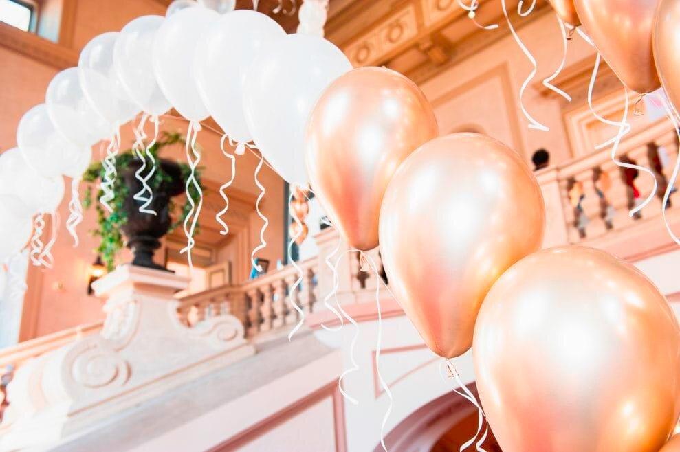 MW-Hochzeitsfotografie-Hochzeitsfotograf-Hochzeitsmesse-Wien-4.jpg