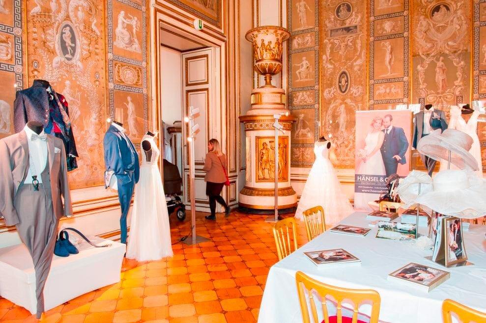 MW-Hochzeitsfotografie-Hochzeitsfotograf-Hochzeitsmesse-Wien-3.jpg