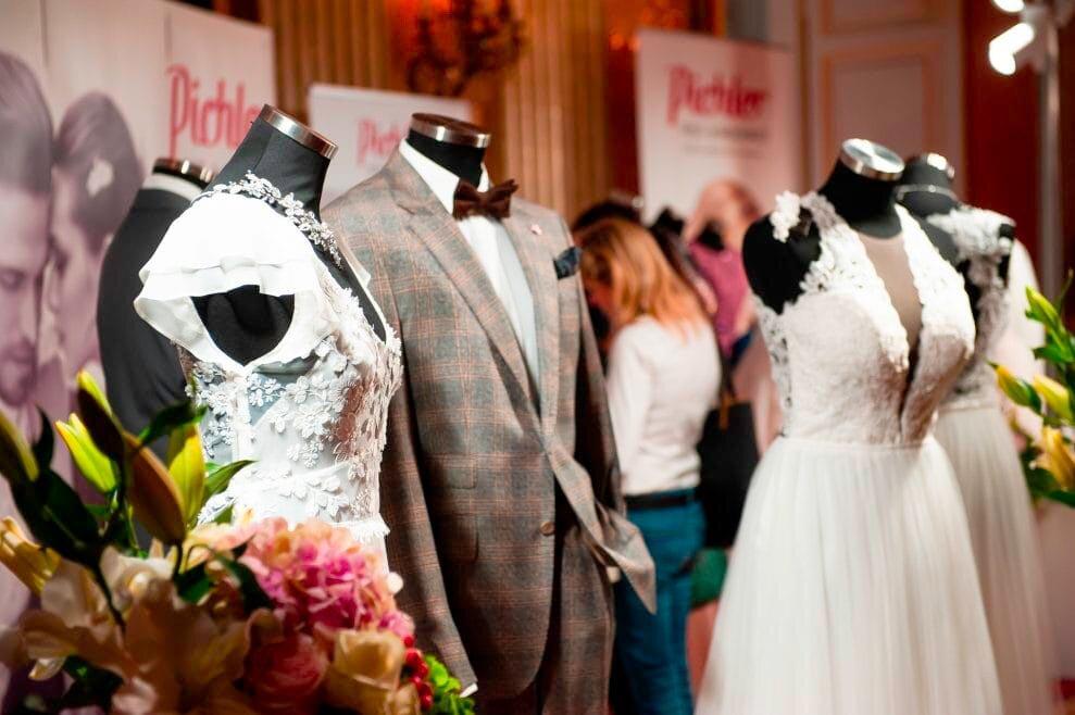 MW-Hochzeitsfotografie-Hochzeitsfotograf-Hochzeitsmesse-Wien-2.jpg