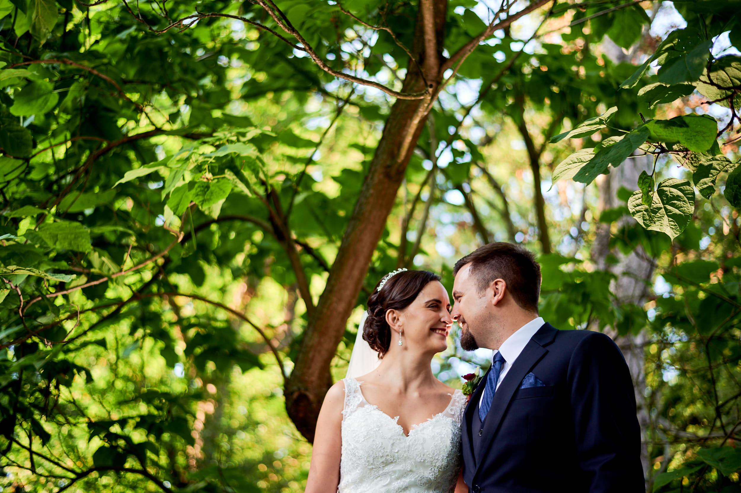 MW-Hochzeitsfotografie_Katharina & Peter_Hochzeitsfotos-379.jpg