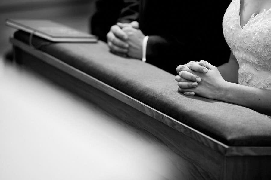 Hochzeit, Hochzeitsfotograf, Hochzeitsreportage, Hochzeitsfilm, Hochzeitsvideo, Hochzeitsfilmer, Hochzeitsfotograf Wien, Hochzeitsfotograf Niederösterreich, Hochzeitsfotograf Wien, Hochzeitsfotograf Burgenland, Hochzeitsfotograf Steiermark, Hochzeitsfilmer Wien, Hochzeitsfilmer Niederösterreich, Hochzeitsfilmer Burgenland, Hochzeitsfilmer Wien, Hochzeitsfotos