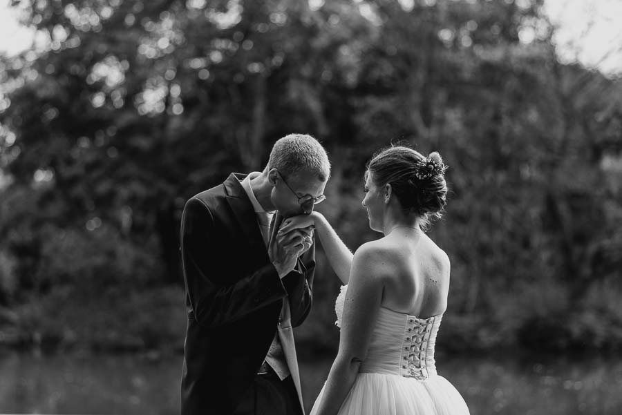 MW-Hochzeitsfotografie-Hochzeitsfotos-Hochzeit Sandra & Engelbert-40.jpg