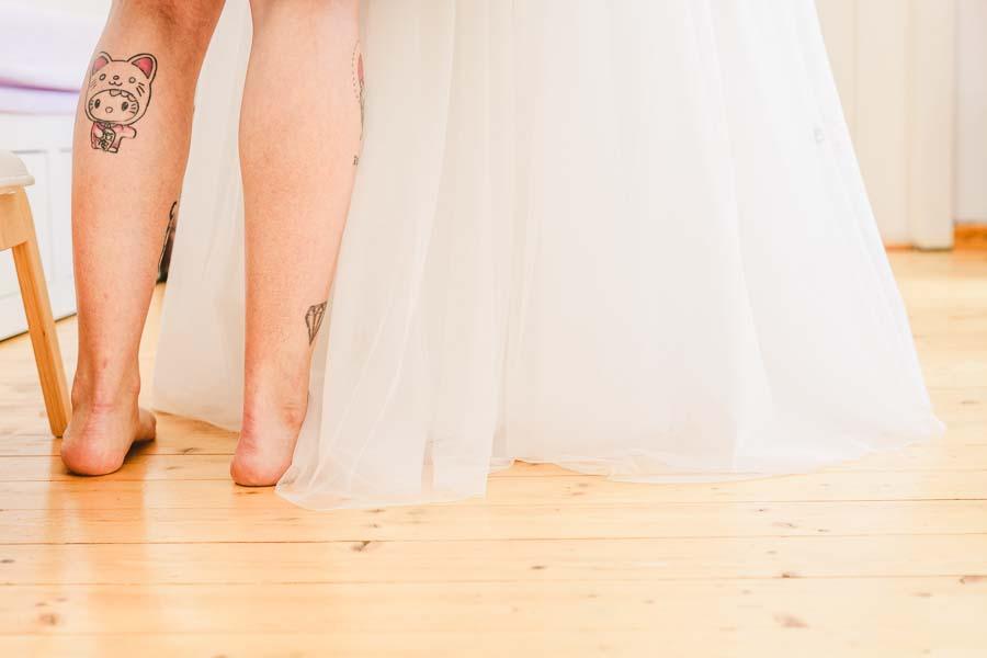 MW-Hochzeitsfotografie-Hochzeitsfotos-Hochzeit Rebecca & Andreas-23.jpg