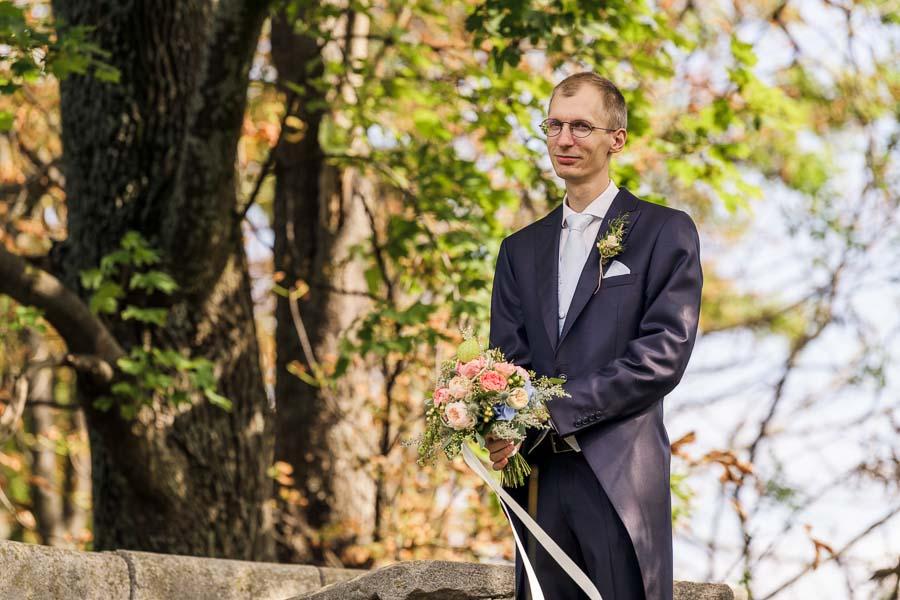 MW-Hochzeitsfotografie-Hochzeitsfotos-Hochzeit Rebecca & Andreas-26.jpg