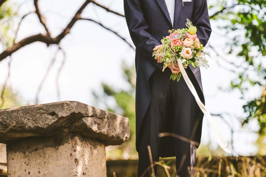 MW-Hochzeitsfotografie-Hochzeitsfotos-Hochzeit Rebecca & Andreas-27.jpg