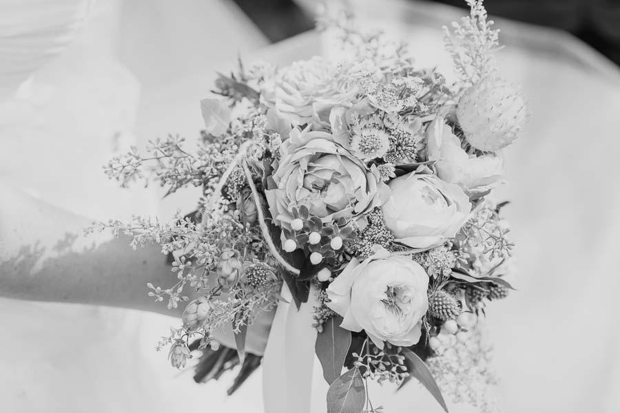 MW-Hochzeitsfotografie-Hochzeitsfotos-Hochzeit Rebecca & Andreas-28.jpg