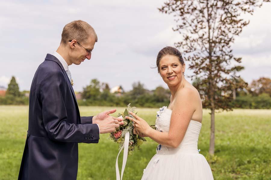 MW-Hochzeitsfotografie-Hochzeitsfotos-Hochzeit Rebecca & Andreas-29.jpg