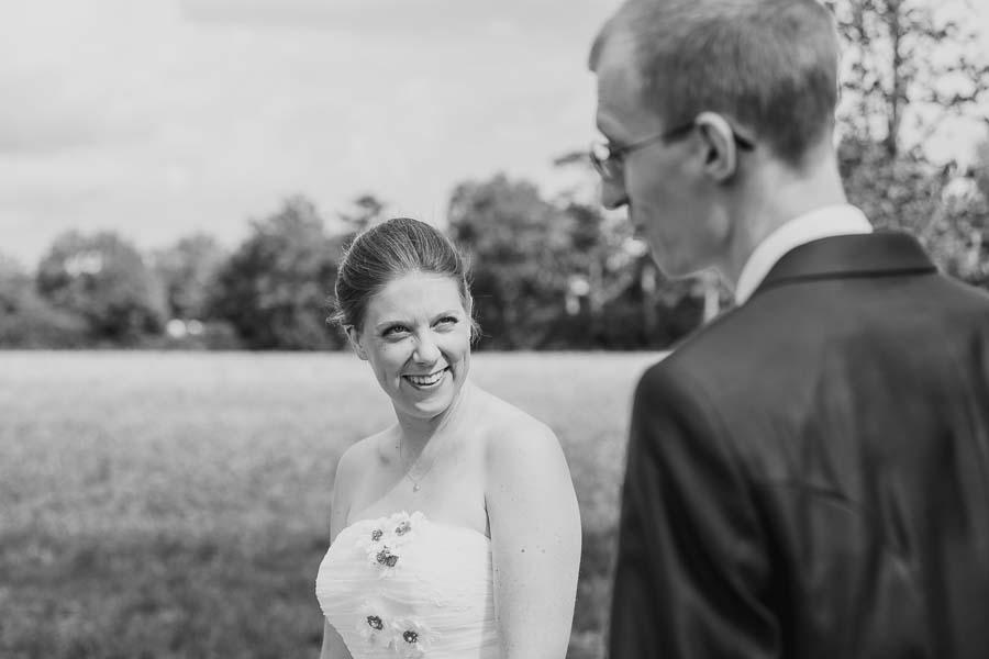 MW-Hochzeitsfotografie-Hochzeitsfotos-Hochzeit Rebecca & Andreas-31.jpg